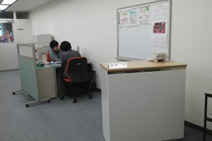 nursebank_img8