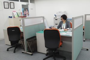 nursebank_img9